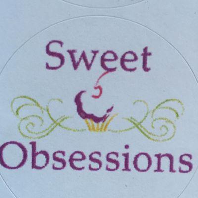 Avatar for Sweet Obsessions bakery/café Poughkeepsie, NY Thumbtack