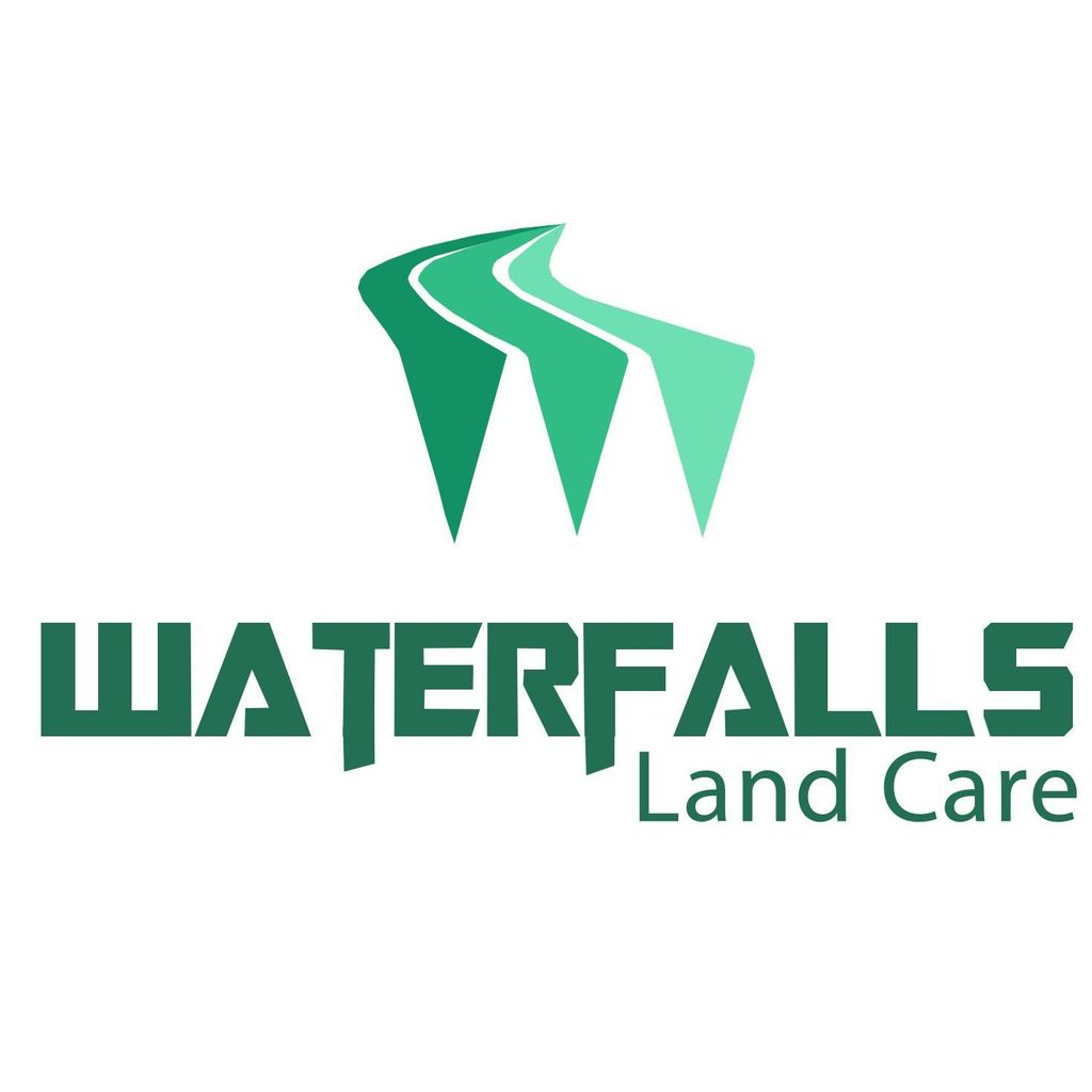 Waterfalls Land Care