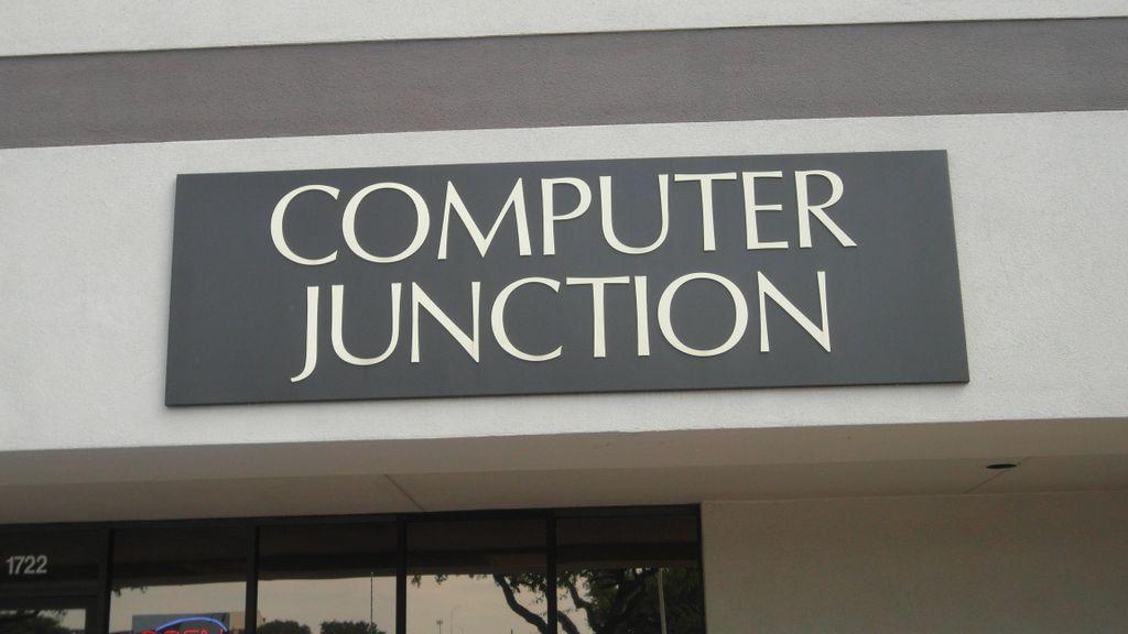 Computer Junction