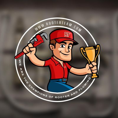 Avatar for Rooter Team Plumbing Oakland, CA Thumbtack