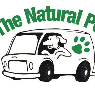 Avatar for The Natural Pet Mobile Grooming Scottsdale, AZ Thumbtack