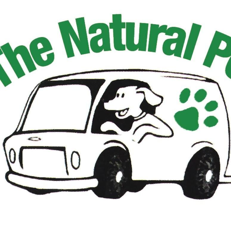 The Natural Pet Mobile Grooming