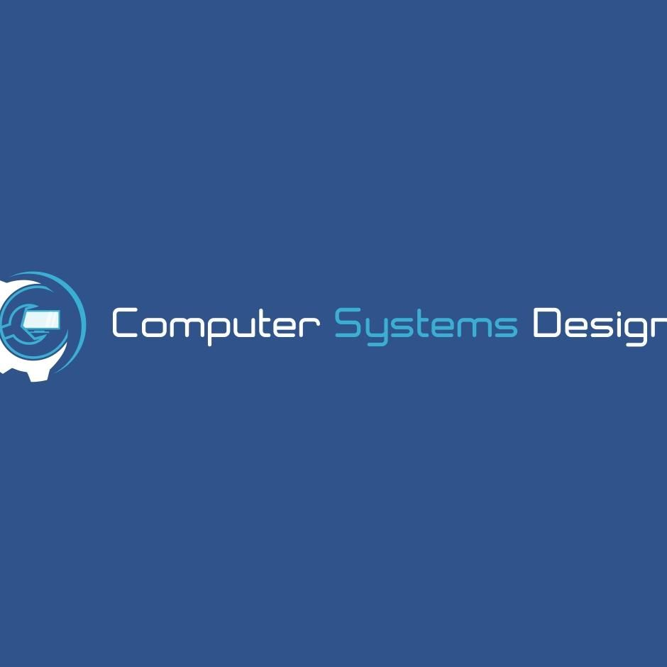 Computer Systems Design