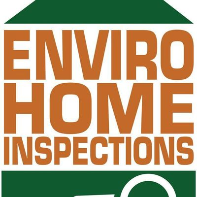 Avatar for Enviro Home Inspections