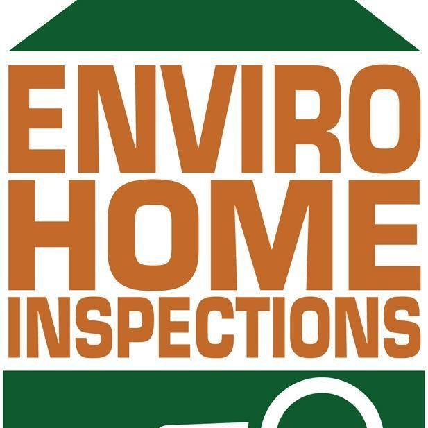 Enviro Home Inspections