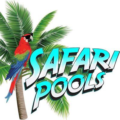 Avatar for Safari Pool Co. Marrero, LA Thumbtack