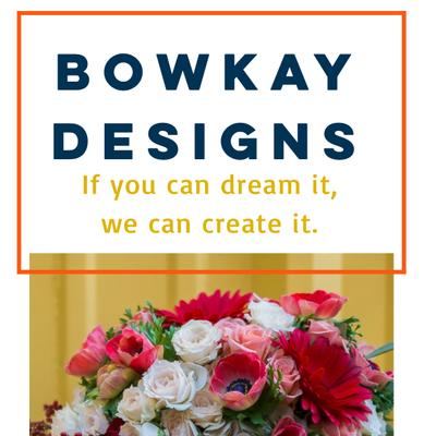Avatar for BowKay Designs