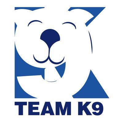 Avatar for Team K9 Pet Services Spokane, WA Thumbtack