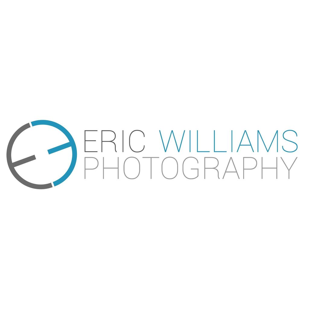 Eric Williams Photography