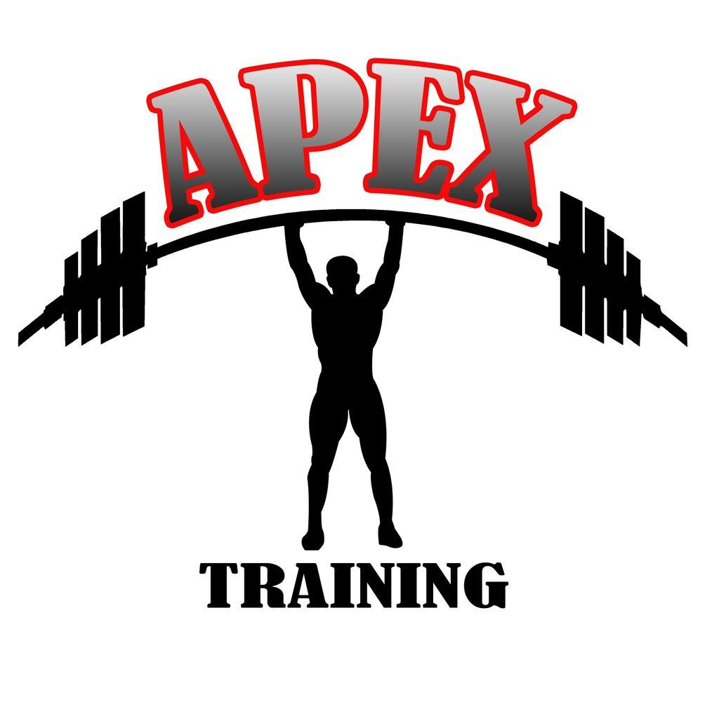Apex Training LLC