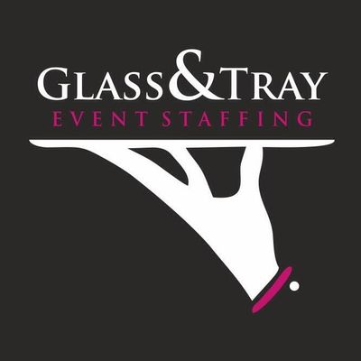 Avatar for Glass&Tray Event Staffing Austin, TX Thumbtack