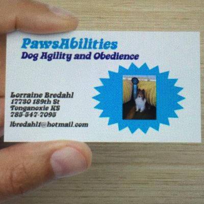 Avatar for PawsAbilities