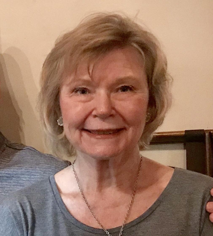 Susan Ferenc