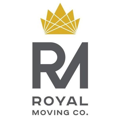 Avatar for Royal Moving & Storage