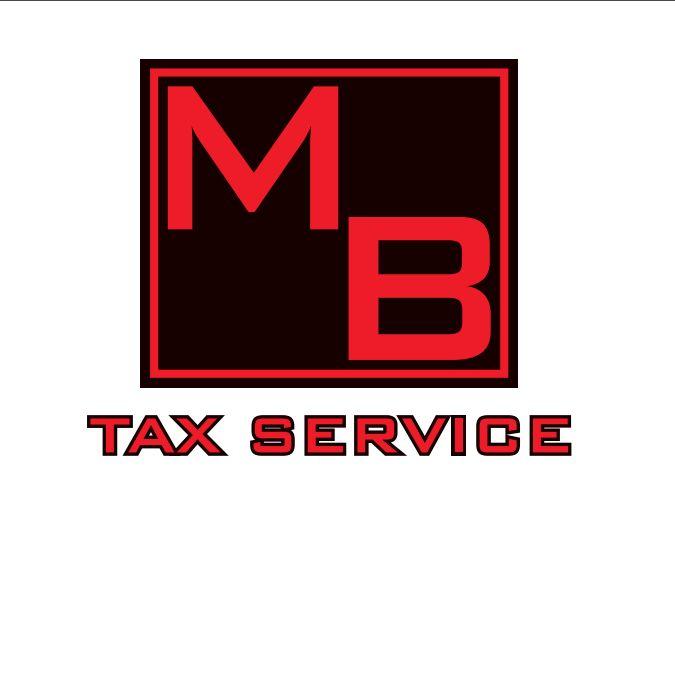 MB Tax Service