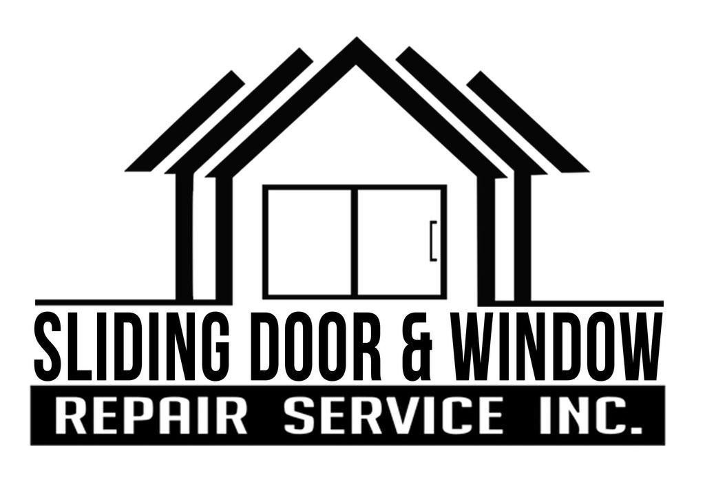 Sliding Door and Window Repair Service, inc.