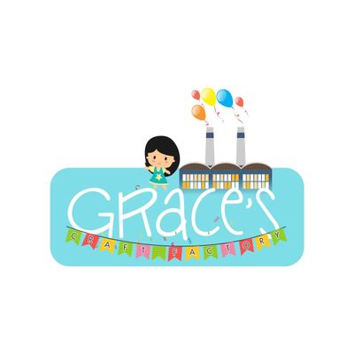 Avatar for Grace's Craft Factory Greenville, SC Thumbtack