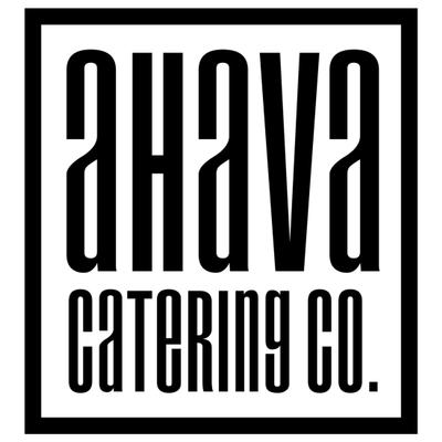 Avatar for Ahava Catering Co Corry, PA Thumbtack
