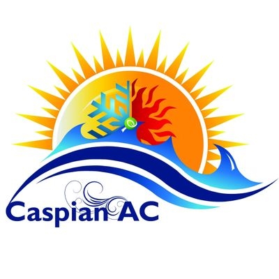 Avatar for Caspian Air Conditioning