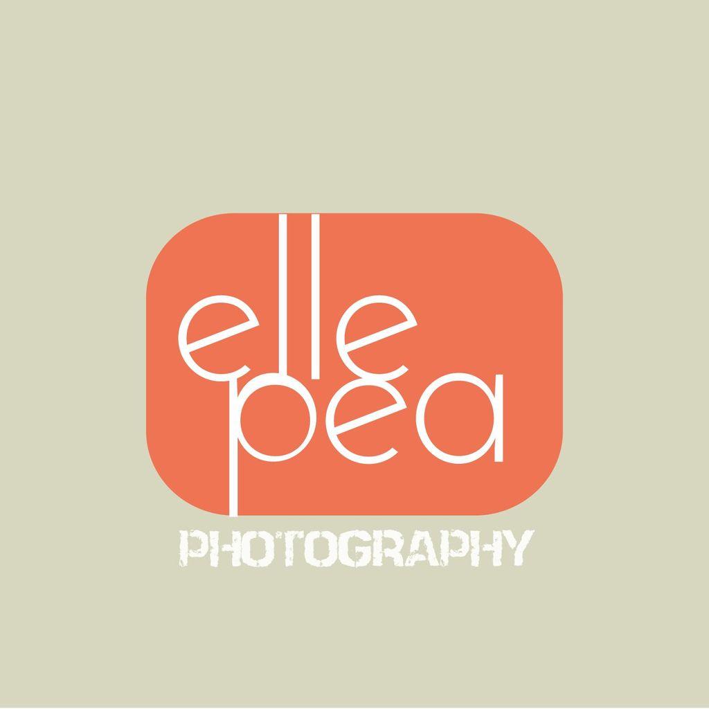 EllePea Photography, LLC