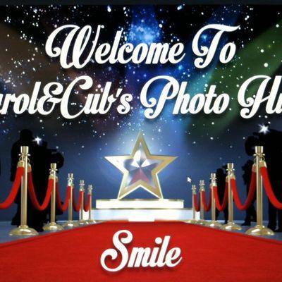 Avatar for Carol and Cub's Photo Hub Montrose, MI Thumbtack