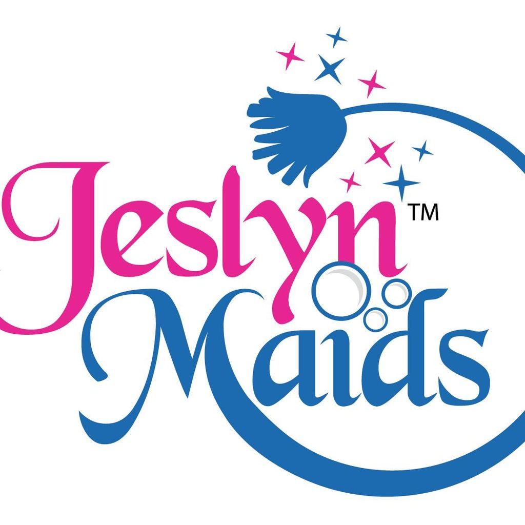 Jeslyn Maids Dallas/Ft. Worth