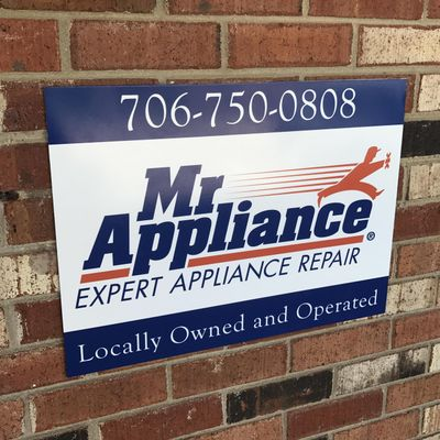 Avatar for Mr Appliance of West Augusta