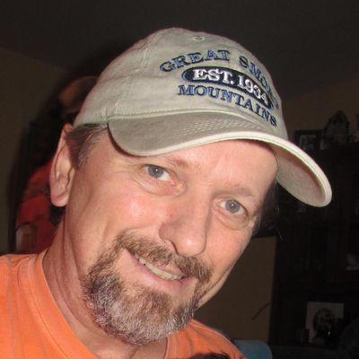 Avatar for Donald Bradford Painting & Repair Gurley, AL Thumbtack