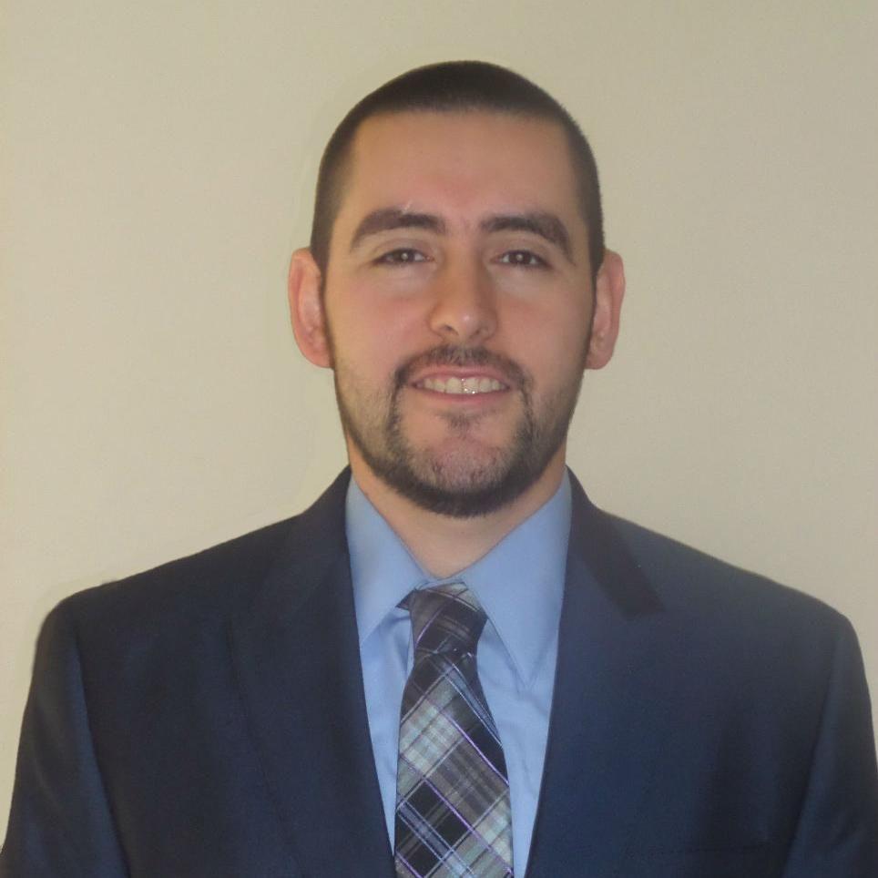 Marco Flores CPA