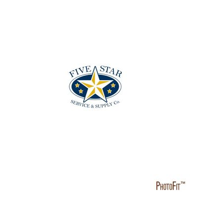 Avatar for Five Star Service & Supply Co.