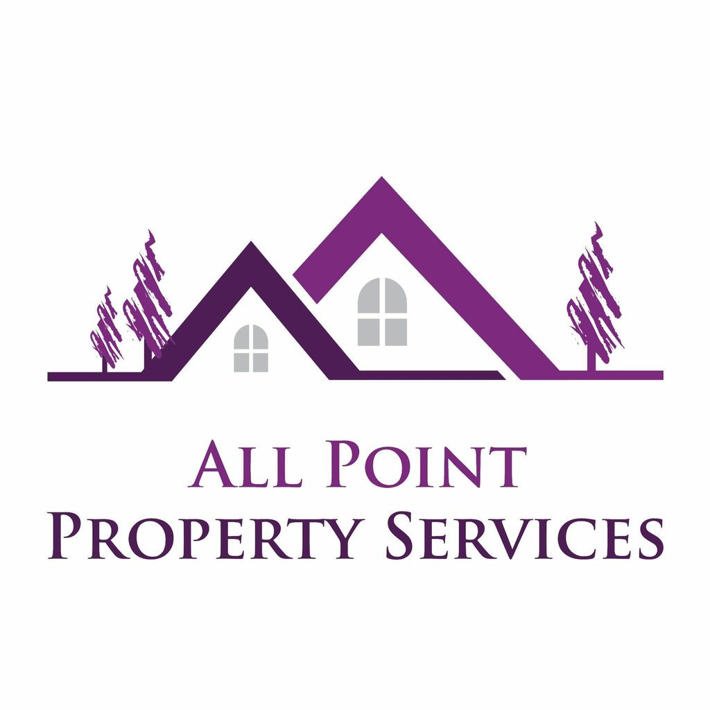 All Point Property Services