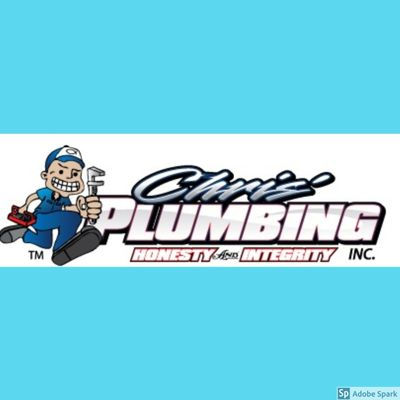 Avatar for Chris' Plumbing