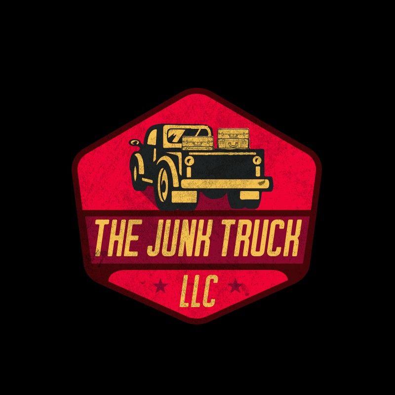 The Junk Truck LLC