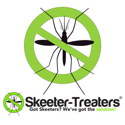 Avatar for Skeeter-Treaters Medina, OH Thumbtack
