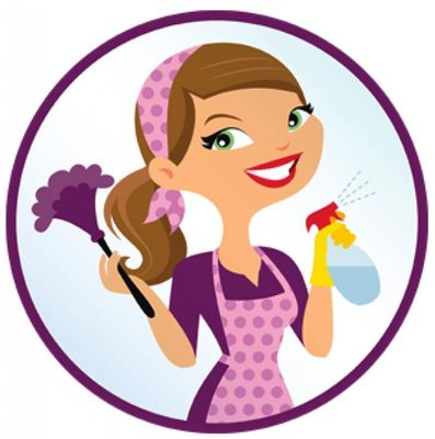 Avatar for Cesca cleaning service