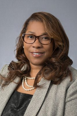Avatar for Bridges-Farmer, LLC (Shontay Bridges, Esq. LL.M)