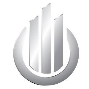iTSTL Computer Services