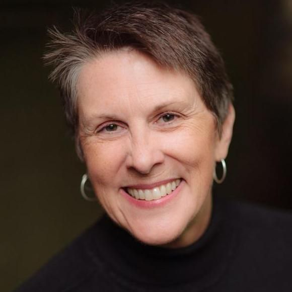 Nancy Haver Counseling