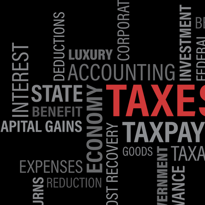 Avatar for Friedman Accounting and Tax Services, LLC Gaithersburg, MD Thumbtack