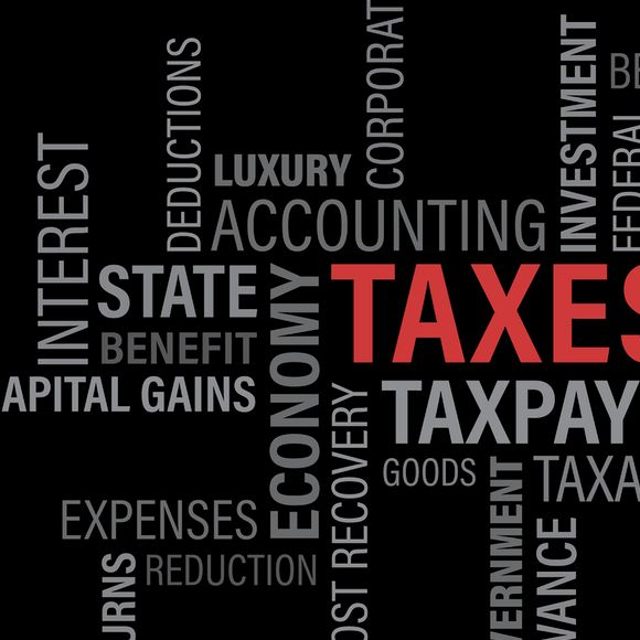 Friedman Accounting and Tax Services, LLC