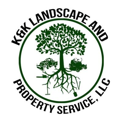 Avatar for K&K Landscape and Property Services, LLC Tully, NY Thumbtack