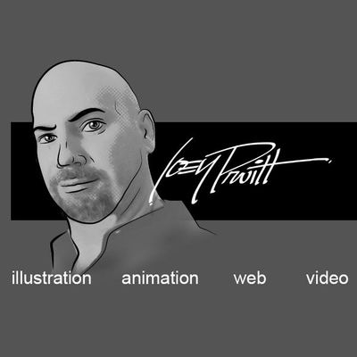 Avatar for Pruitt Digital
