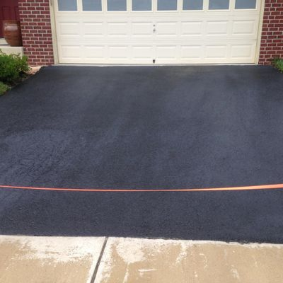 Avatar for Extraordinaire Asphalt & Grounds Maintenance LLC Millersville, MD Thumbtack