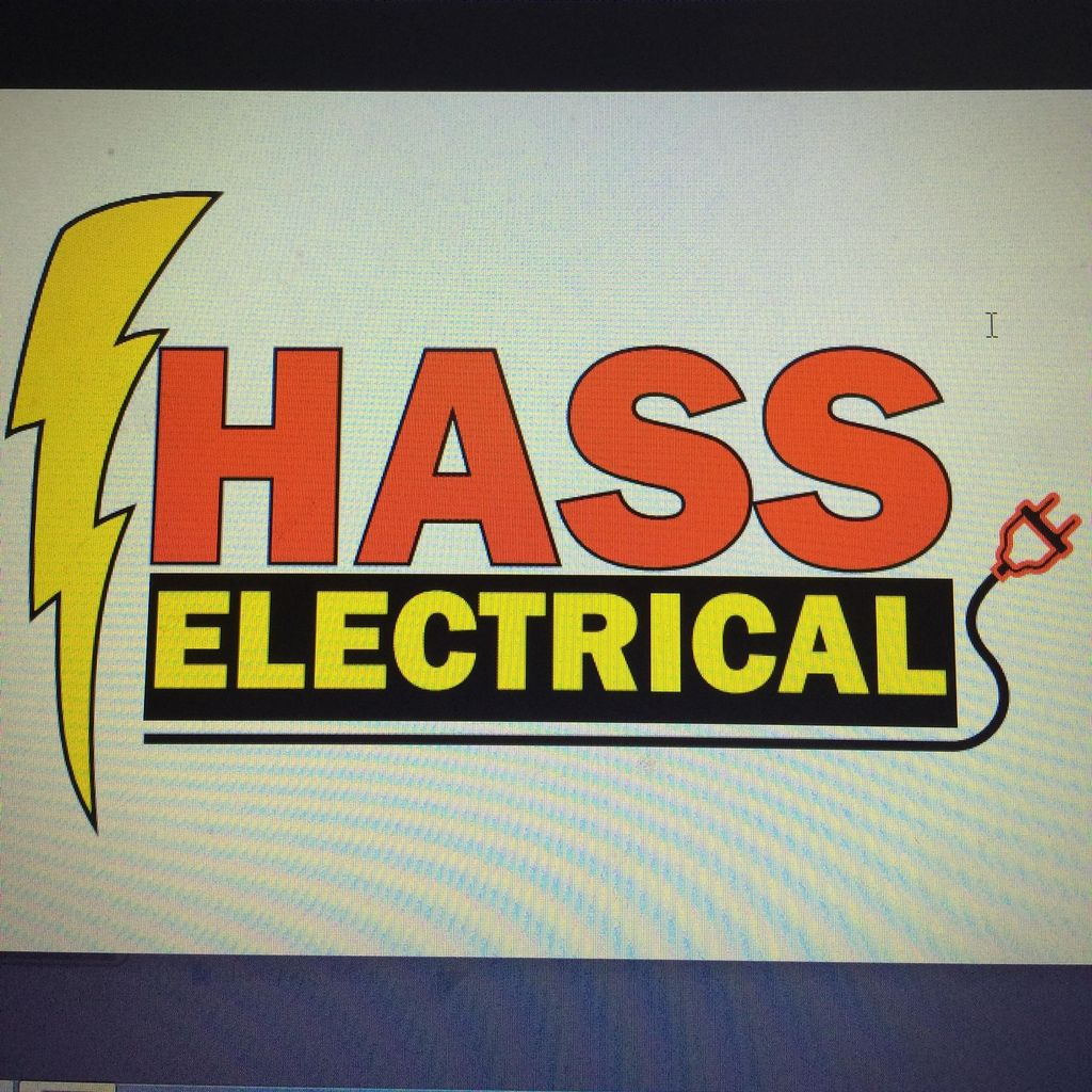 HASS ELECTRICAL