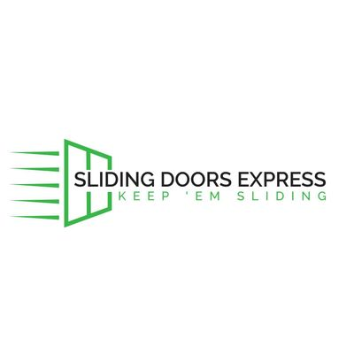 Avatar for Sliding Doors Express