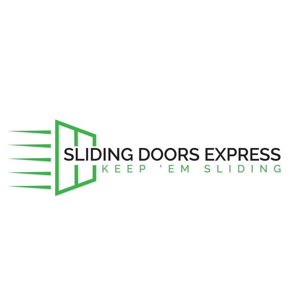 Sliding Doors Express