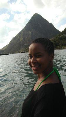 Avatar for Melanie's Massage Solutions Tonawanda, NY Thumbtack