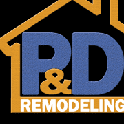 Avatar for P & D Remodeling, LLC