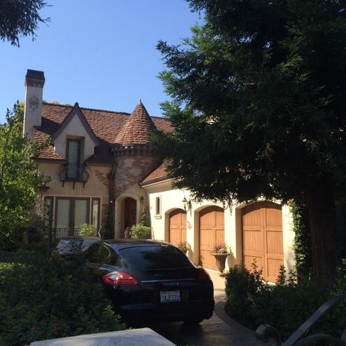Another two story house in Willow Glen