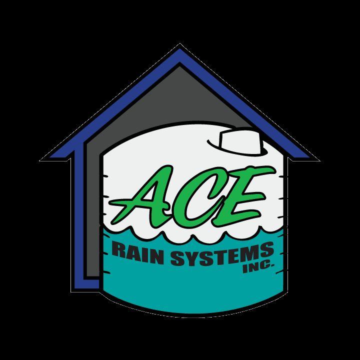 Ace Rain Systems, Inc.